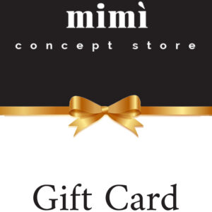 GIFT CARD 300x300 - Gift Card