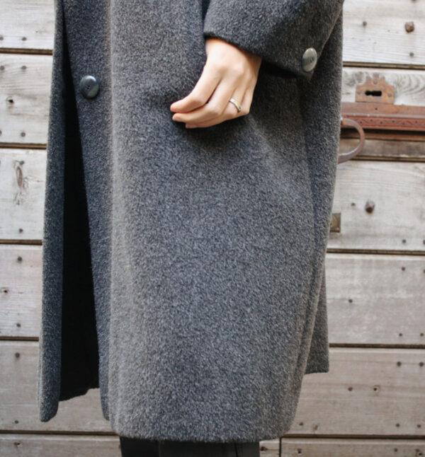 cappotto antracite 5 600x646 - Cappotto antracite