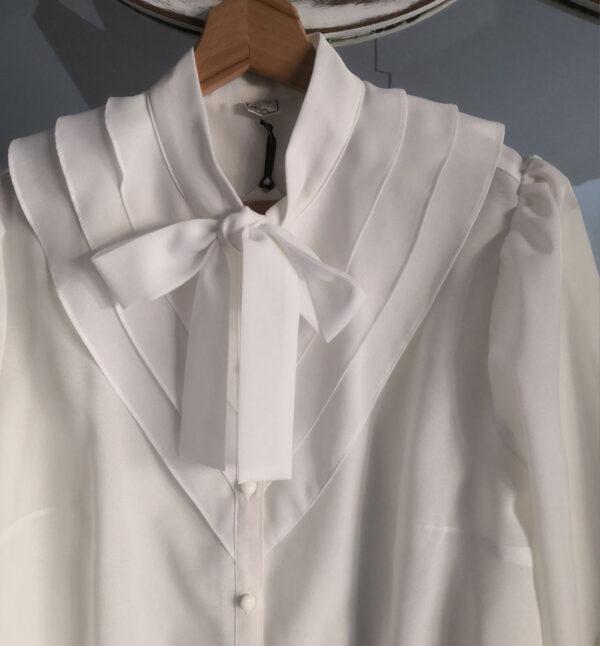 camicia fiocco 3 600x646 - Camicia fiocco