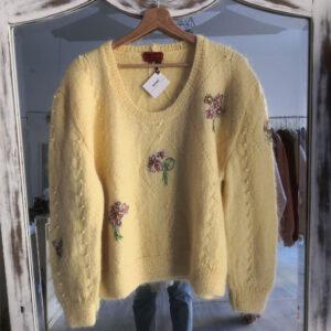 maglione giallo 300x300 - Maglione giallo